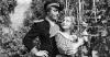 Kdysi za mých časů (1944)