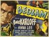 Bedlam (1946)