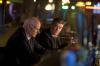 Pytel kostí (2011) [TV film]