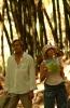 Letní romance (2003) [TV film]