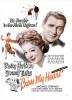 Cross My Heart (1946)