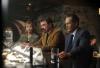 Jesse Stone: Ztracená nevinnost (2011) [TV film]