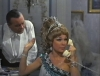 Sedmkrát žena (1966)