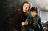 Všichni nebyli vrazi (2006) [TV film]