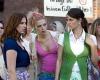 Láska hory přenáší (2010) [TV film]