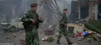 Ve službách legie (1998)