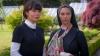 Falešná jeptiška (2012) [TV film]