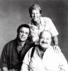 Jake a Tlusťoch (1987) [TV seriál]