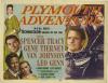 Dobrodružství v Plymouthu (1952)