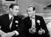 Randolph Scott Fred Astaire
