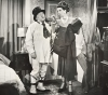 Jiggs and Maggie in Society (1947)