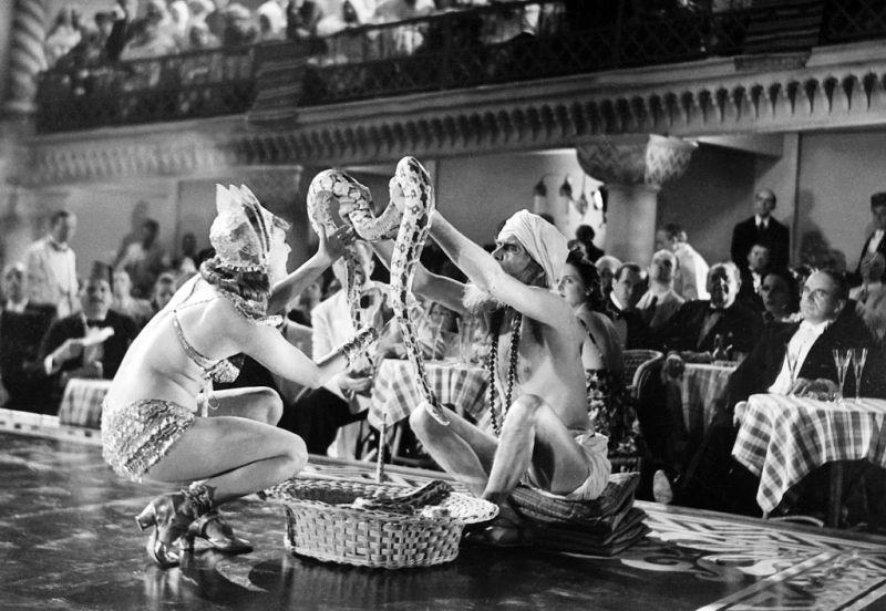 Kora Terry (1941)