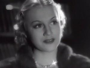 Adina Mandlová jako Eva Hallerová