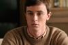 Modlitby za Bobbyho (2009) [TV film]