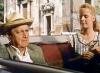 Ooh... diese Ferien (1958)