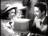Žijí v noci (1948)