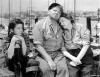 Barnacle Bill (1941)