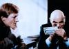Tatort: Blütenträume (1983) [TV epizoda]