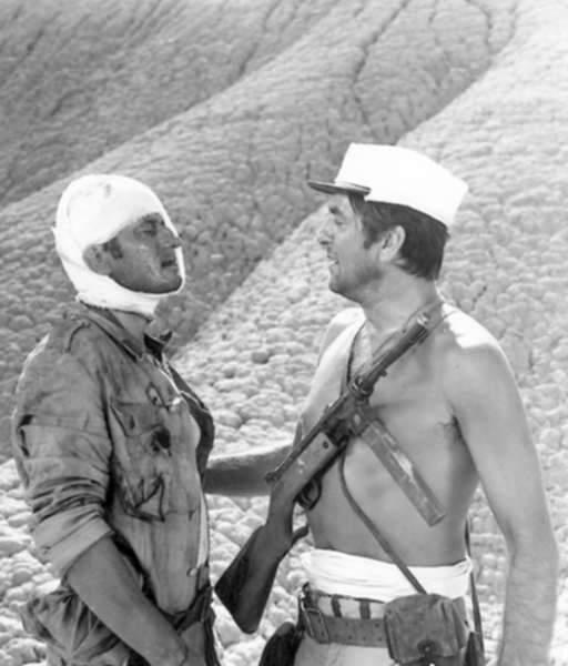 Oáza (1972)
