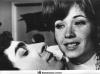Nepřemožitelná Leontýna (1968)