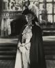 Rothschildové (1934)