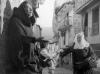 Život Lazarilla z Tormesu (1959)