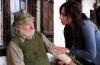 Rozmarné jaro: Nové začátky (2012) [TV film]