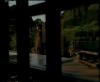 Post Tenebras Lux (2012) [2k digital]