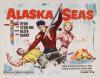Alaska Seas (1954)