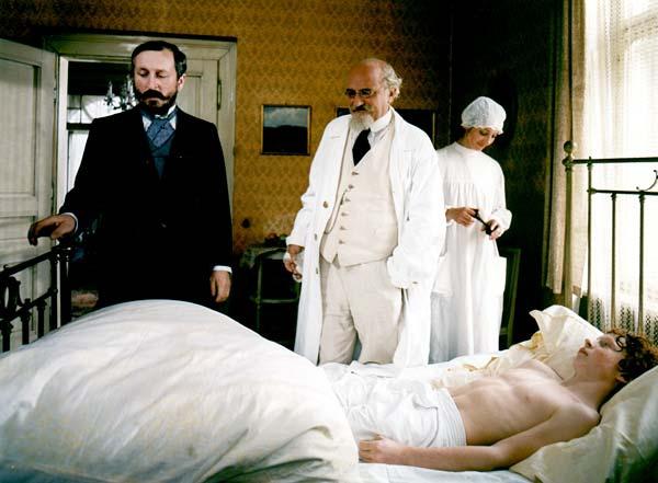 Helimadoe (1993)