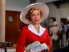 Královská svatba (1951)