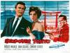 Stopover Tokyo (1957)