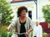 Šípková Růženka (2001) [TV seriál]