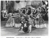 Bells of Capistrano (1942)