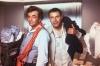 Velké problémy (1985)