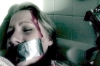 Maintenance (2007) [Video]