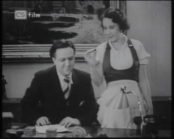Okénko (1933)