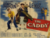 The Caddy (1953)