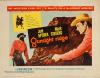 Gunsight Ridge (1957)