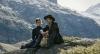 Gotthard (2016) [TV film]