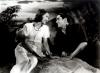 Druhé líbánky (1937)