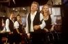 Dokonalá vražda (1994) [TV epizoda]