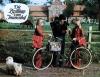 Die Zwillinge vom Immenhof (1973)