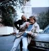 Místo činu: Schimanski - Účet bez hostinského (1984) [TV epizoda]