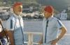Život pod vodou (2004)