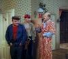 Nenechte se rušit (1980) [TV inscenace]