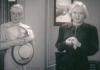 Vandiny trampoty (1938)
