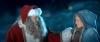 Legenda o Vánocích (2007)