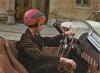 Le dolci signore (1968)