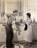 Love Is a Headache (1938)